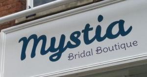 mystia